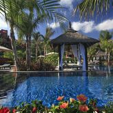 Barcelo Asia Gardens Hotel & Thai Spa, a Royal Hideaway Hotel Picture 0