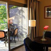 Paradise Costa Taurito Hotel Picture 9