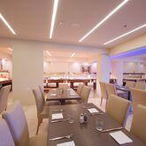 Pela Maria Hotel Picture 5