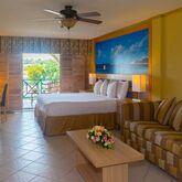 Accra Beach Resort Hotel Picture 4