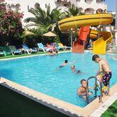 Aegean Park Hotel Picture 7