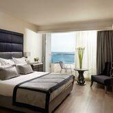 Divani Apollon Palace and Spa Hotel Picture 6