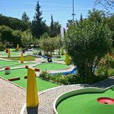 Dona Fillipa and San Lorenzo Golf Resort Picture 18