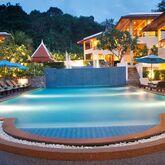 Baan Yuree Resort & Spa Picture 0
