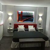 Flatotel Internacional Hotel Picture 5