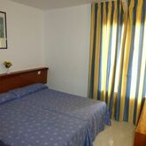 Balear Beach Apartments Picture 3