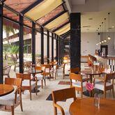 Memories Miramar Havana Hotel Picture 10