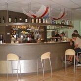 Globus Hotel Picture 2
