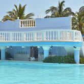 Melia Cayo Guillermo Hotel Picture 16