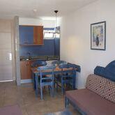 Cala Nova Apartments Picture 5