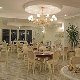La Vista Boutique Hotel & Spa Picture 8