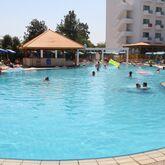 Antigoni Hotel Picture 2