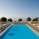 Louis Zante Beach Hotel Picture 0