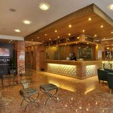 Turim Lisboa Hotel Picture 10