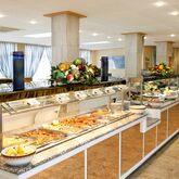 Roc Linda Hotel Picture 8