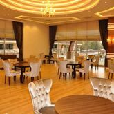 Dizalya Palm Garden Hotel Picture 5