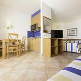 Rosamar Aparthotel Picture 7