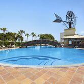 THB El Cid Hotel Picture 13