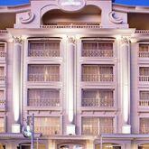 La Boutique Antalya Hotel Picture 0