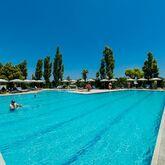 Holidays at Afandou Beach Hotel in Afandou, Rhodes