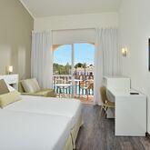 Sol Falco Hotel Picture 5