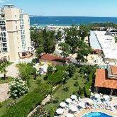 Alba Hotel Picture 7