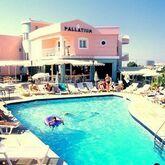 Pallatium Apartments Picture 2