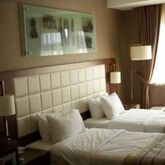 Kent Hotel Picture 5