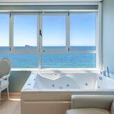 Villa Del Mar Hotel Picture 8
