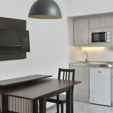 Sol Lunamar Apartments - Adults Only Picture 7