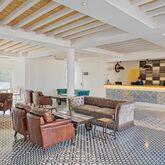 H10 Ocean Suites Picture 14