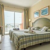 Ferrer Maristany Aparthotel Picture 6