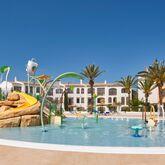Sol Falco Hotel Picture 10