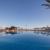 Holidays at Vik Gran Costa Del Sol Hotel in Mijas Costa, Costa del Sol