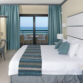 Palm Beach Hotel & Bungalows Picture 8