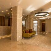 Girassol Hotel Picture 14