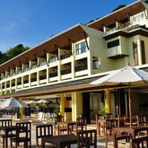 Blue Marine Resort & Spa by Centara Picture 7