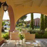 Mayor Capo Di Corfu Hotel Picture 7