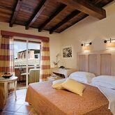 Colonna Pevero Hotel Picture 2