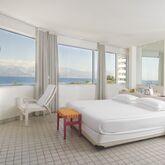 Marmara Antalya Hotel Picture 3