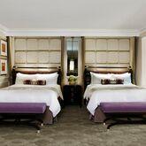 Venetian Resort Hotel & Casino Picture 2