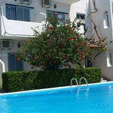 Apollo Apartments Plakias Picture 3