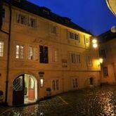 Casa Marcello Hotel Picture 0