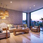 Mitsis Rodos Village Beach Hotel & Spa Picture 15