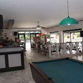 Portego Aparthotel Picture 10