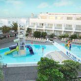 Aequora Lanzarote Suites Picture 9