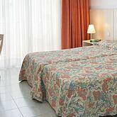 Planamar Platja D Aro Hotel Picture 6