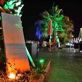 Belussi Beach Hotel Picture 8
