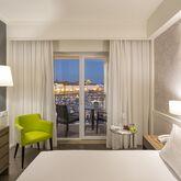 Eva Senses Hotel Picture 2