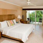Mango Bay Beach Resort Picture 4